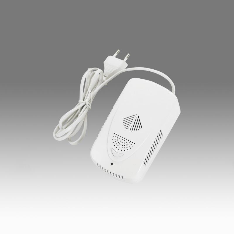 Gas Alarm HS-109B