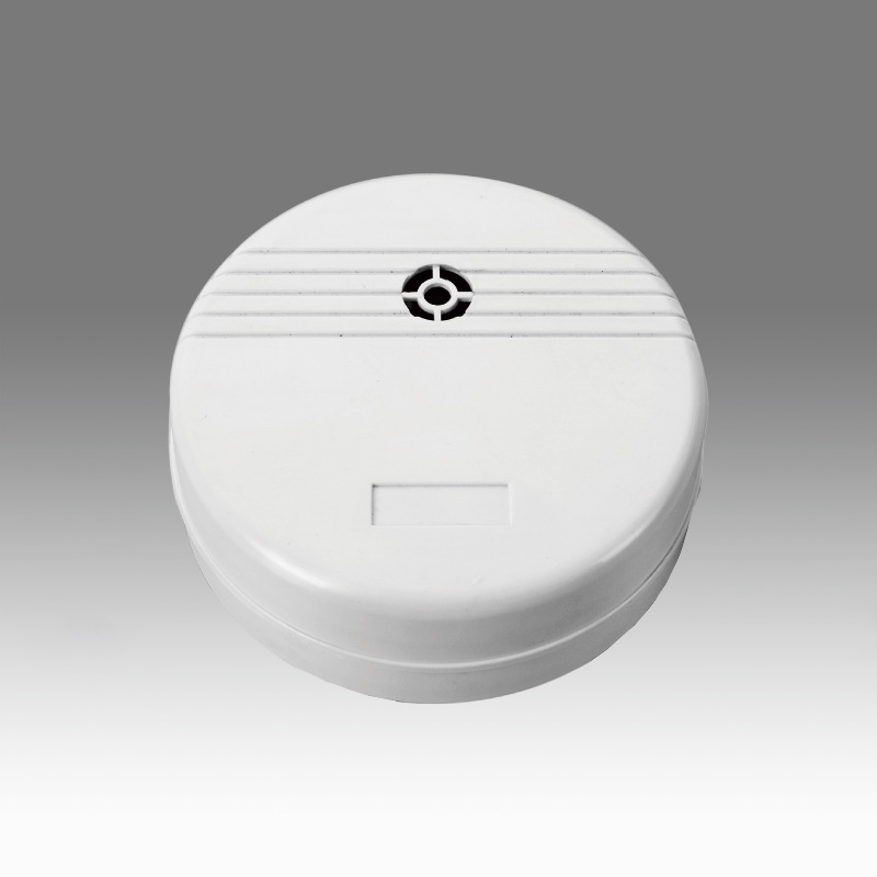 Water Alarm KD-112
