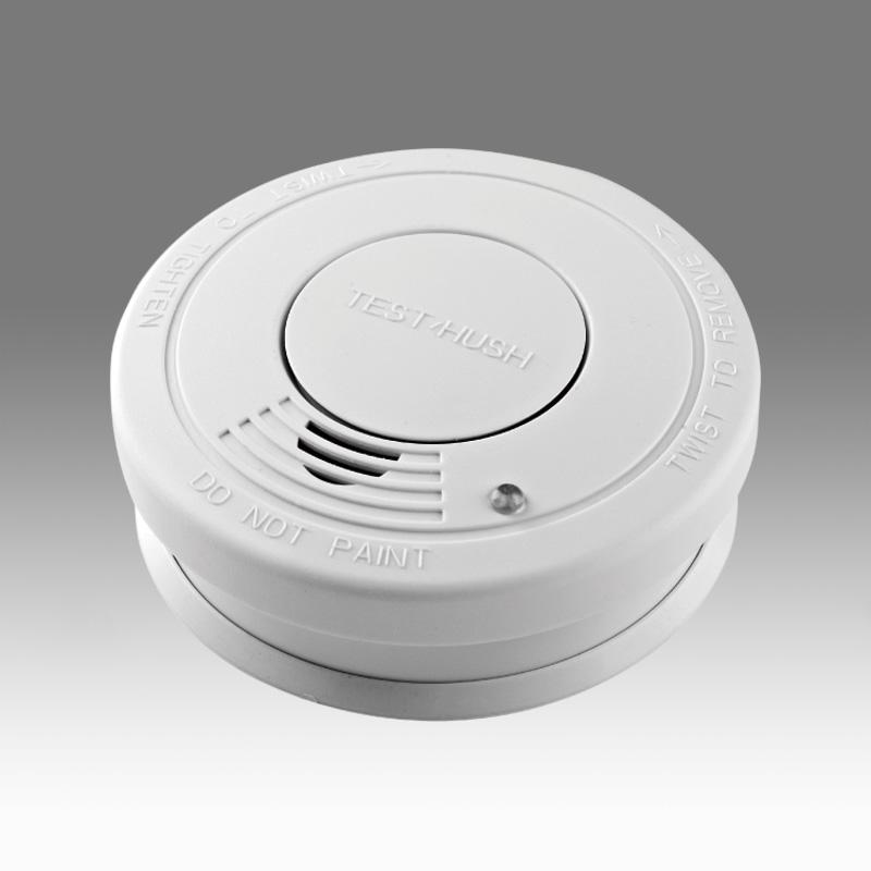 Classic Smoke Alarm KD-127A