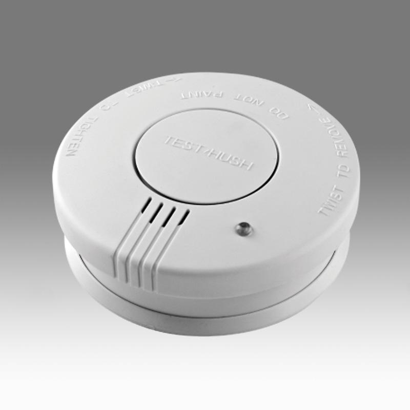 Classic Smoke Alarm KD-127C