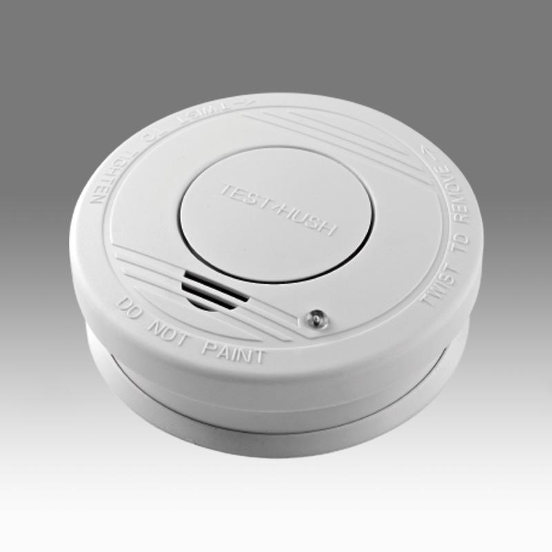 Classic Smoke Alarm KD-127D