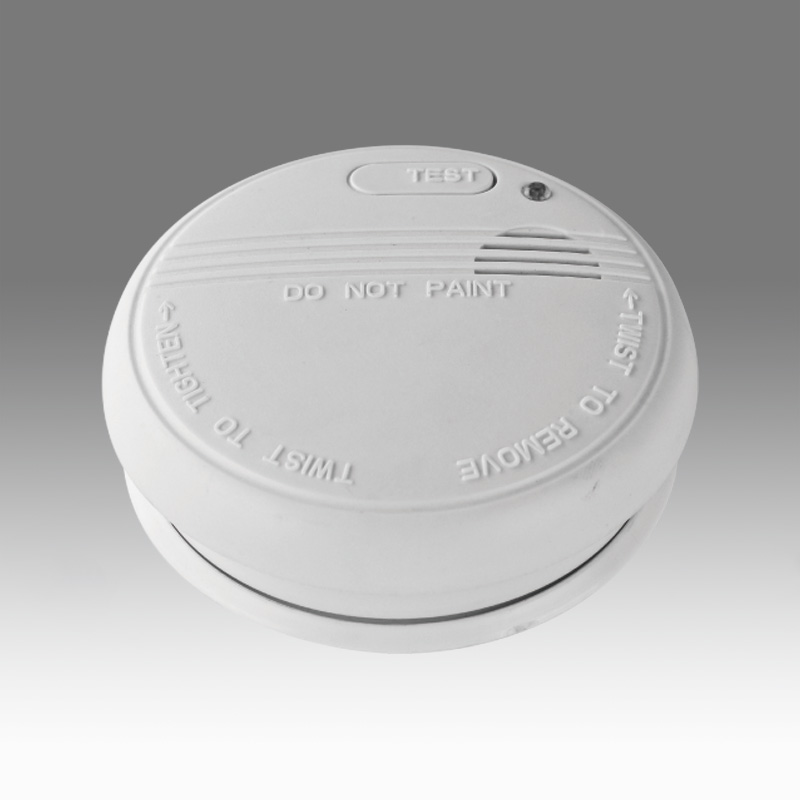Classic Smoke Alarm KD-133A