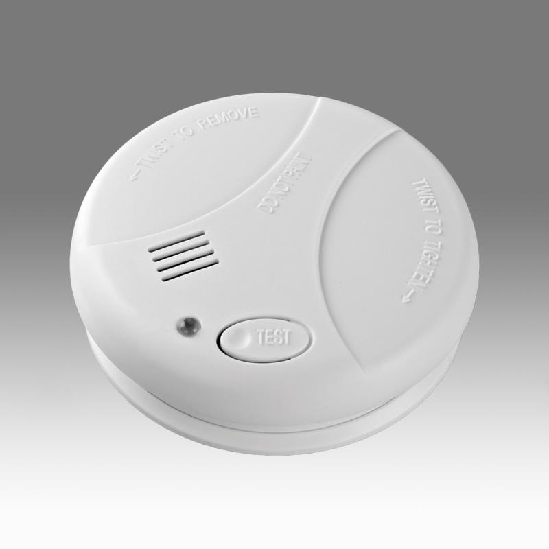 Classic Smoke Alarm KD-135A