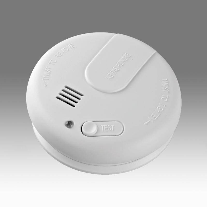 Classic Smoke Alarm KD-135C