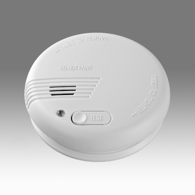 Classic Smoke Alarm KD-135D