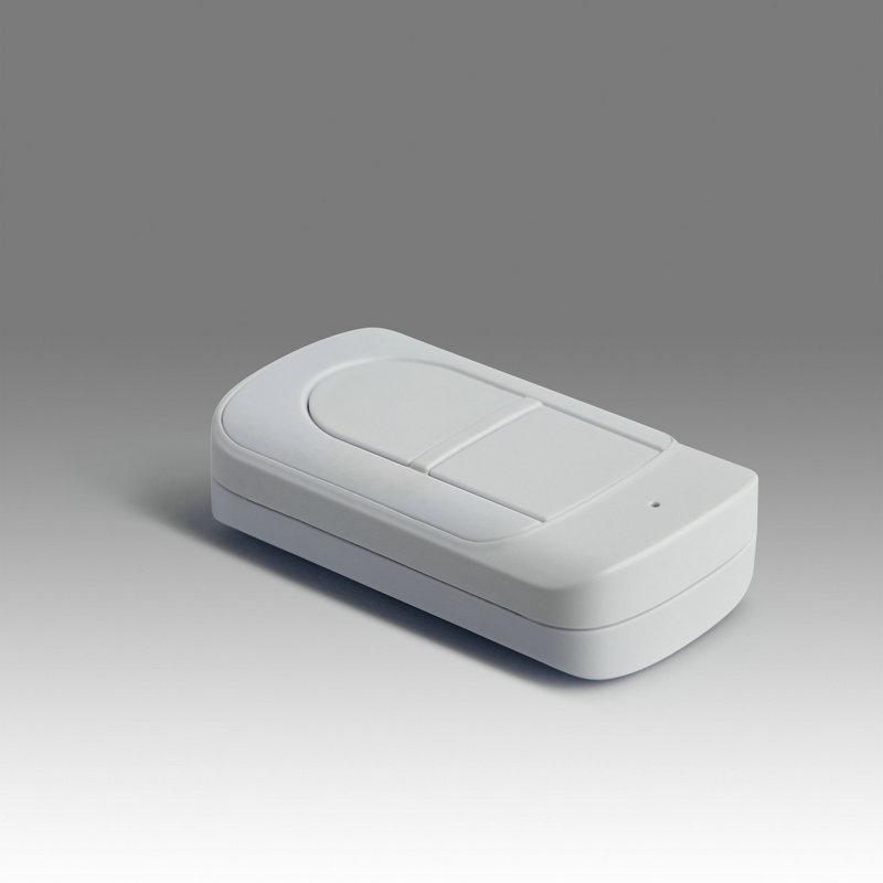 System Remote Control KD-601LA