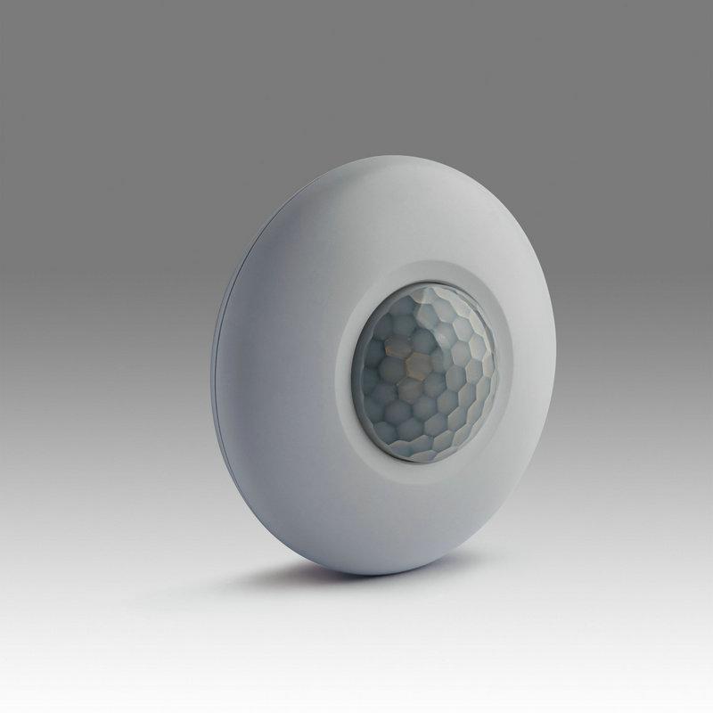 Wireless Infrared Human Body Induction KD-702LA