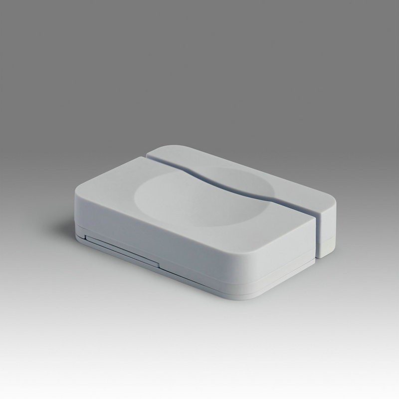 Wireless Door And Window Alarm KD-703LA